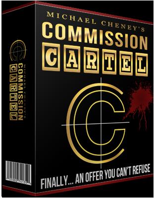 commissioncartel-box