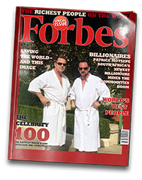forbes-small