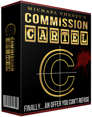 commissioncartel-box