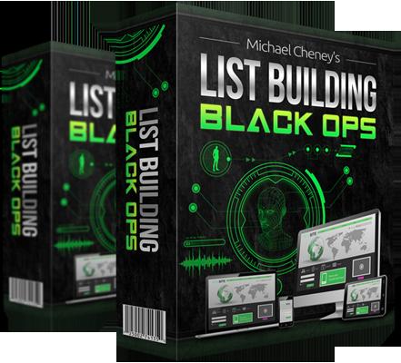 list-building-black-ops